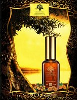 Hight quality products morrocan organic argan oil for hair extension and wigs