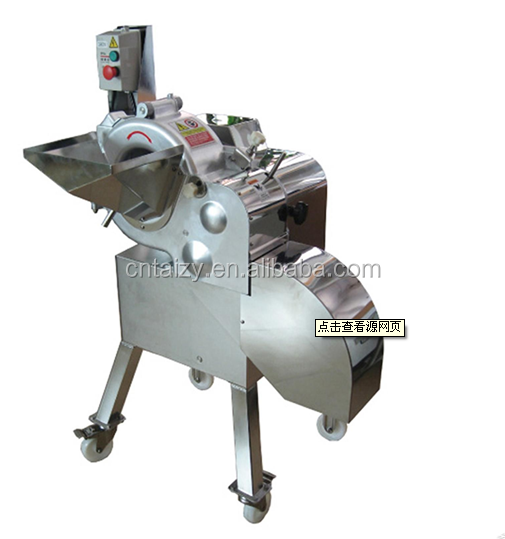 industrial cabbage onion potato vegetable cutter, vegetable slicer, vegetable cutting machine for sale