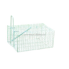 mouse in the house /Mouse Trap Cage made in china