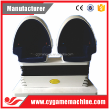 Attractive Home Cinema 9D Vr China Supplier