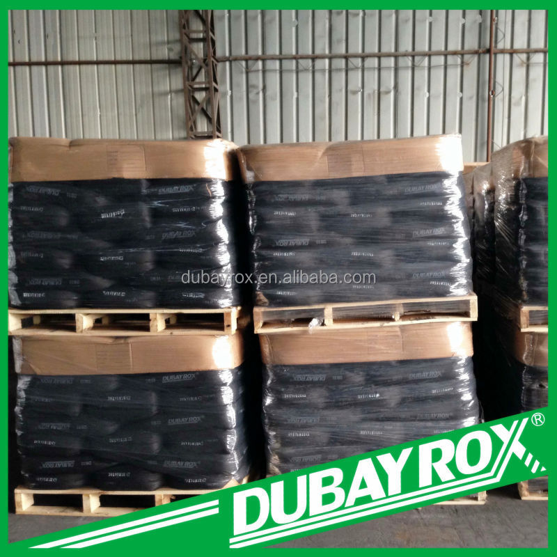 Good Price Iron Oxide Black Fe3O4 for Granite Tile Flooring