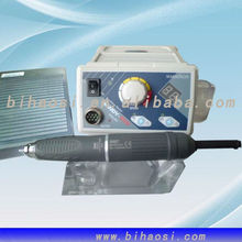 brushless micro motor , dental impression material