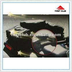 600D polyester atv bag 034N