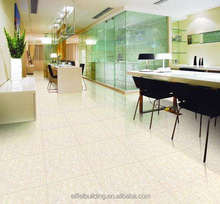 Eiffel Building good quality kerala kitchen floor tiles