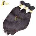 most welcome in hair salon,most people love it,virgin human hair