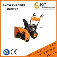 loncin snow blower engine parts