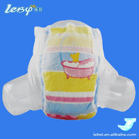 hot new baby product of 2015 diaper