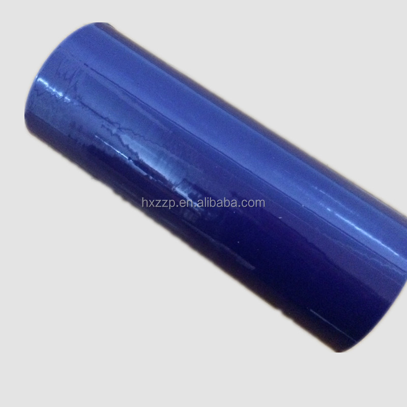 high Viscosity PE protection film