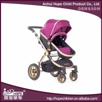 Wholesale China Trade Modern Baby Stroller,Baby Carriage