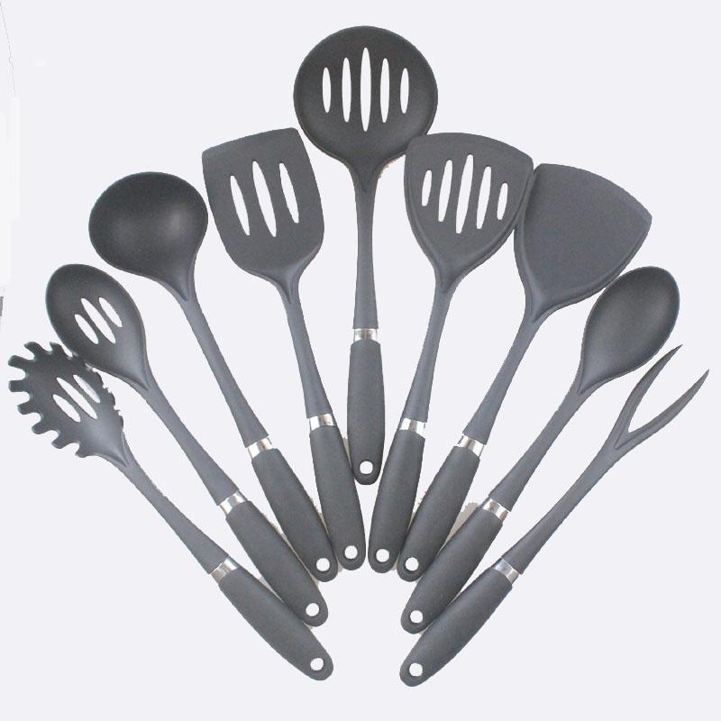 fournisseur de cuisine pour professionnel : hotelfrance24.com - Fournisseur De Cuisine Pour Professionnel