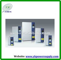 latest technology frequency converter ac drive