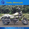 Best motorcycle 200cc