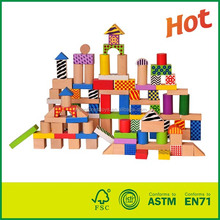 enlighten brick building toys