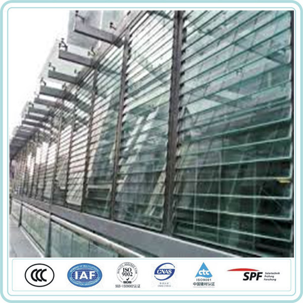 Cq Glass And Aluminium