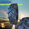 Agriculture Tyre 14 9 28 Tractor