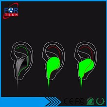2017 New Arrivel Stereo high-fidelity sound wireless earphone bluetooth syllable d900 Pakistani wedding gifts