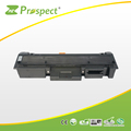 Wholesale mlt 116s toner cartridges