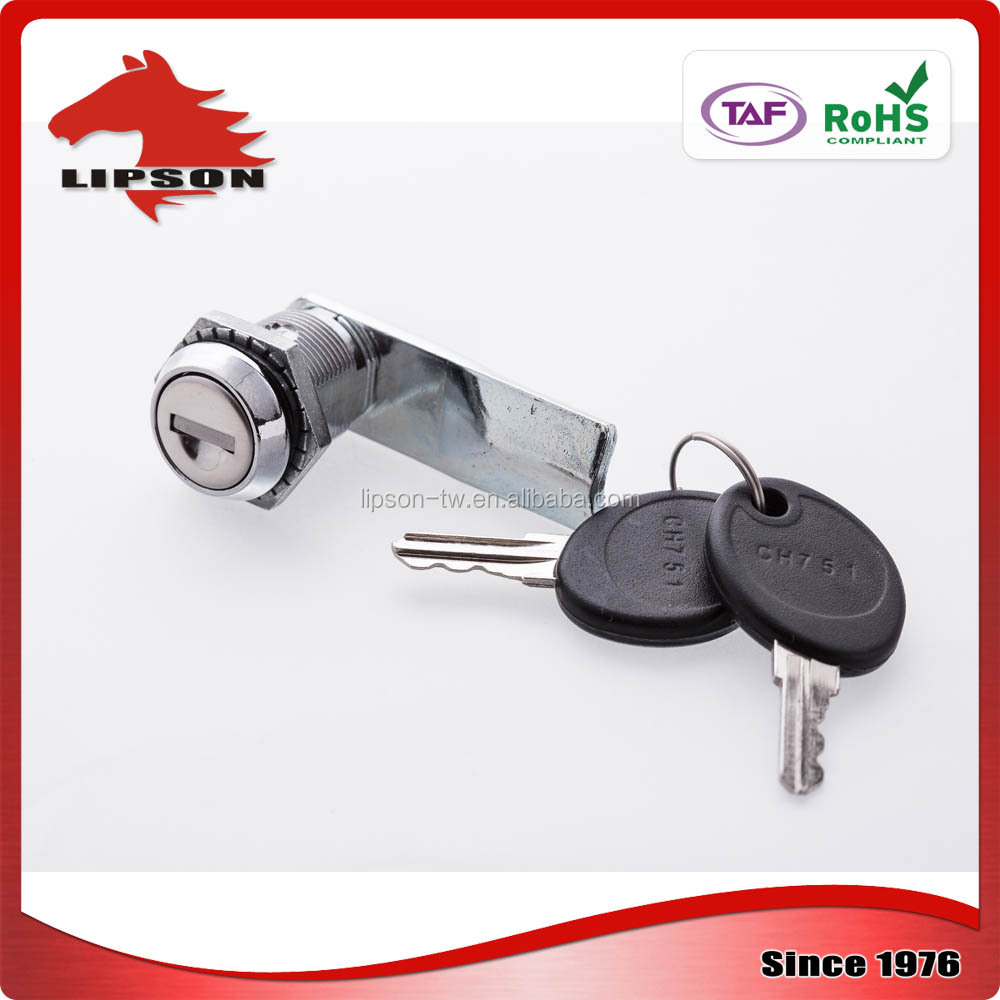 Electric Motors Power Converter Systems computer key cam lock