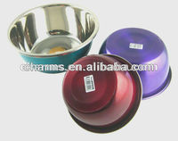 2013 best advertising gift soup bowl