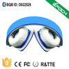 New design stereo bluetooth headset wireless