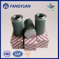 Factory Supplier Latest Technology TLX309/180 LEEMIN Hydraulic Filter