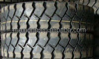 good quality brand GOODMAX. MAXIONE, ONESTONE, MARCHER, ARMOUR 7.00-9 solid tire