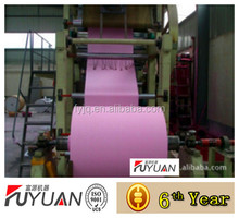 2015 NCR paper machine, carbonless paper coating machine for sale