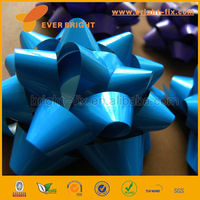 2014 China Supplier printed ribbon/award ribbon medal/luxury paper shopping bag with ribbons