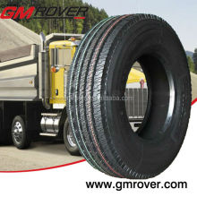 Truck tire manufactory looking for dealer in russia