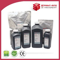 compatible Toner powder for HP P1005 Series Monochrome