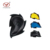 2014 Motorcycle racing knee sliders Safety Protector Removable Hook-and-loop Fastener Knee Sliders