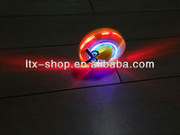 best selling fashion beyblade spin top toy