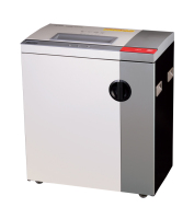 Heavy Duty Series Silent 30sheets A4 Paper Shredder