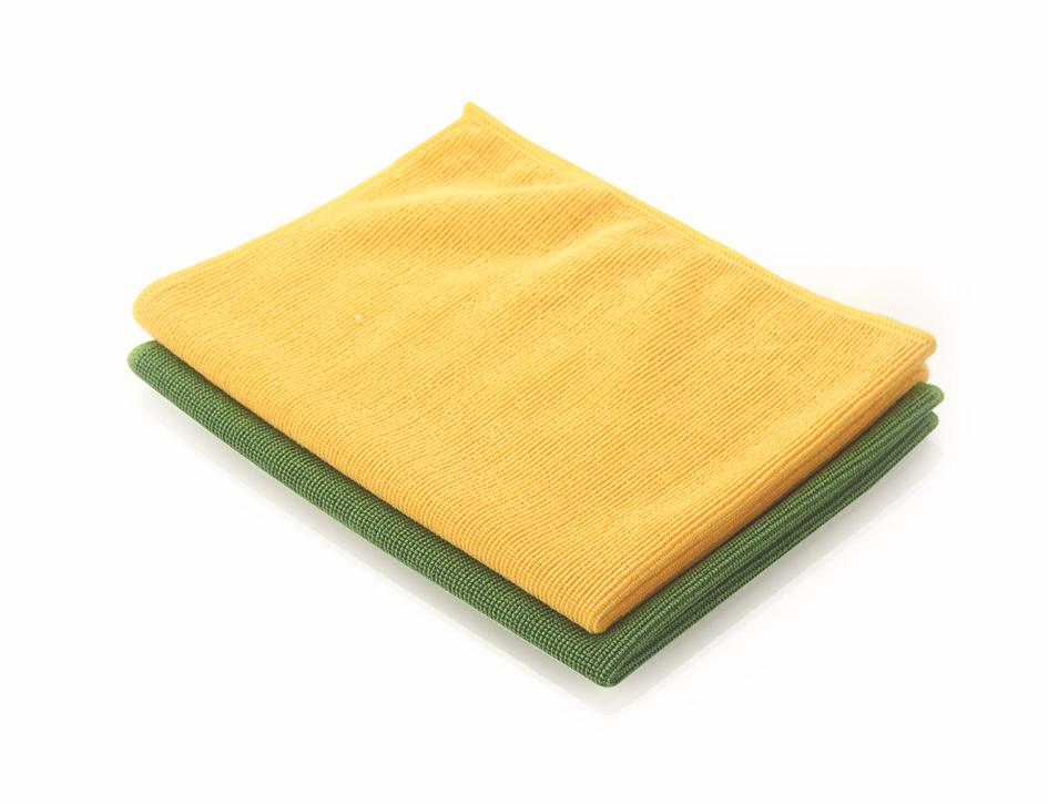 High quality 3m microfiber towel