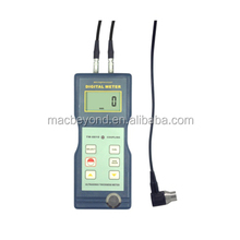 Thickness Measuring Instrument, plating thickness measurement, metal thickness measure