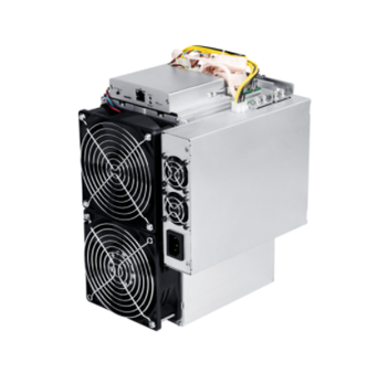 World's First 7nm Chipset BTC Mining Machine 28Th Hash Rate Bitmain Antminer S15