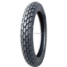 motorcycle tyre buyers and motorcycle tyres 90/90-21 for Guatemala market