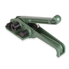 PP PET Manual Strapping Tension Tools