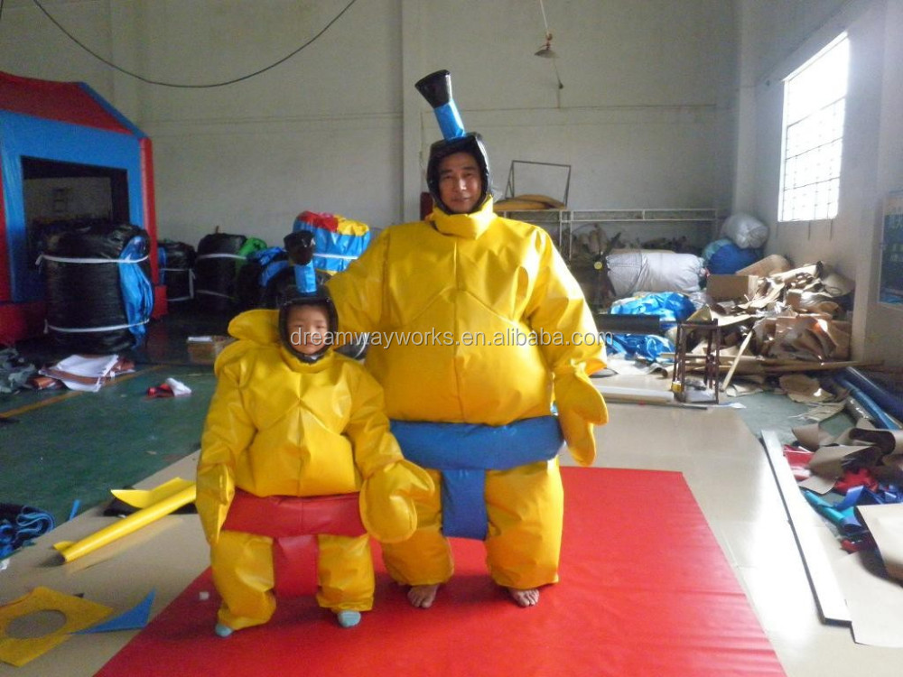 hot_strong_style_color_b82220_inflatable_sumo_strong_suit.jpg