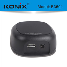 bluetooth audio receiver for speakers Music Receiver Bluetooth Adapter 3.5mm Audio