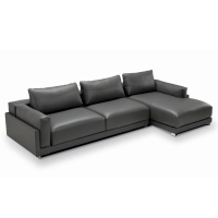 New Design Sofa Furniture Of Cavite