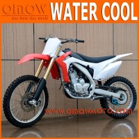 2015 New Import Dirt Bike 250cc