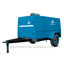 Kaishan LGCY-10/10 Air Compressor for Tunnel Digging