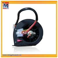 Electric Car AC Auto Blower Motor Fan For Electric Car Bus Mini Bus 008-A37/C-42D, 008-A100-93D