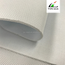 4635 3D Polyester Sofa Cover Fabric