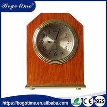 china wholesale quality Assurance CE led message board alarm clock