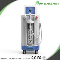 Fatory price body shape hifu machine!!! ultra sound fons hifu body