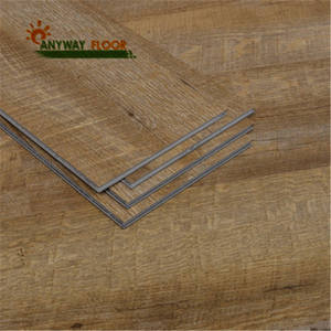 Pvc Floor Covering Manufacturers Suppliers And At Alibaba