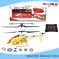 3.5 channel remote control toy rc plane for sale