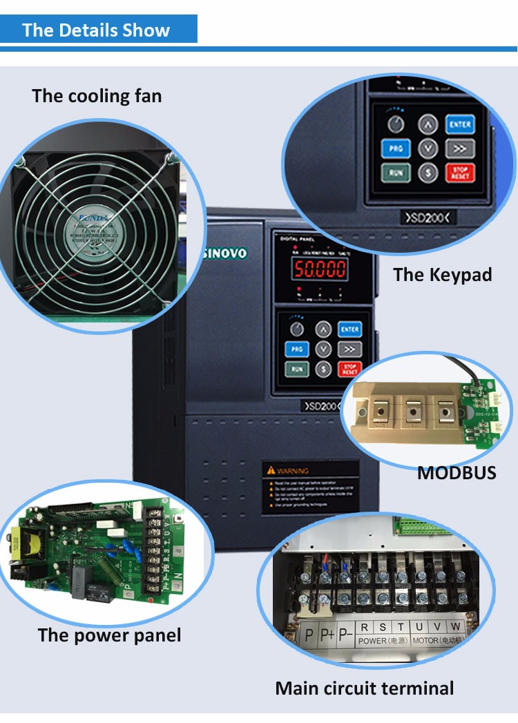 variable-frequency-drive-10hp-34a-220-250v-7.5kw-vfd-inverter-on-sale.jpg